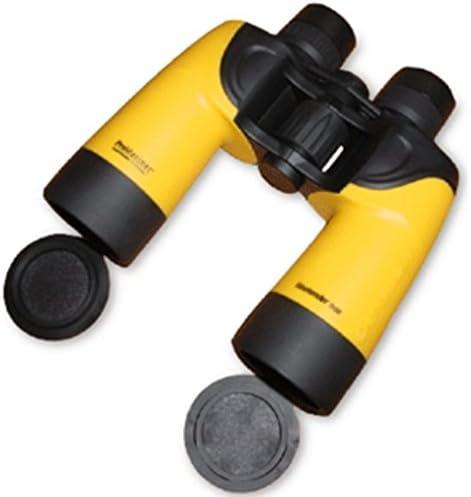 ProMariner Weekender 7 x 50 Water Resistant Binocular w Case