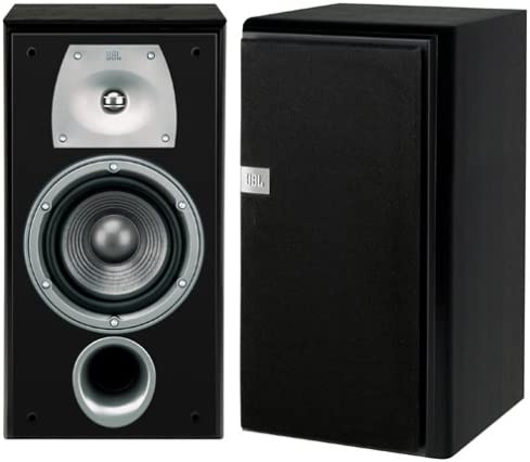 Sunfire CRS3C The Cinema Ribbon Trio On-Wall Center Channel Loudspeaker – Each Rosewood
