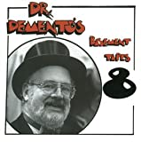 Dr. Demento's Basement Tapes #8