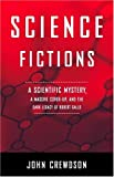 Science Fictions, John Crewdson, 0316134767