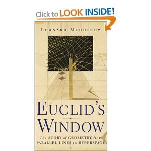 euclid window - 2