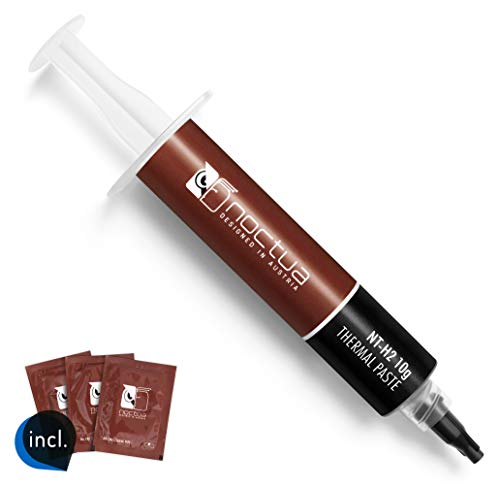 Noctua NT-H2 10 g Thermal Paste