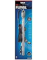 Fluval M50 Submersible Heater