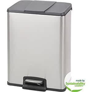 Better Homes And Gardens 10 6 Gallon Rectangle
