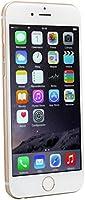 Apple iPhone 6 128 GB, Oro Desbloqueado