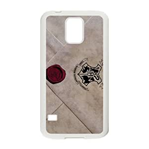 GKCB gryffindor wogwarts Phone Case for Samsung Galaxy S5