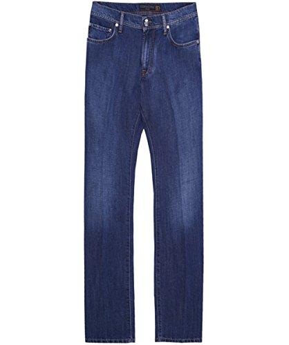 corneliani-slim-fit-linen-blend-jeans-denim-32r
