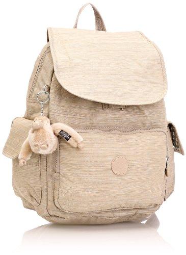 Kipling Women's City Pack B Backpack One Size Dazzling ...