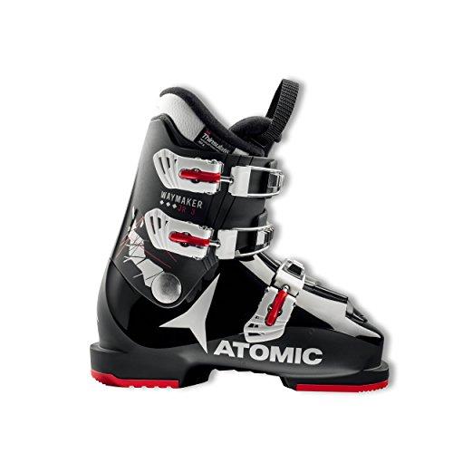 3 Kids Ski Boots - 22.5 ()