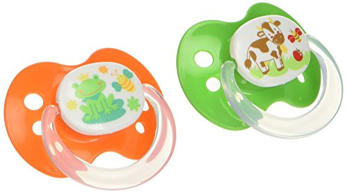 playtex-baby-binky-orthodontic-silicon-bpa-free-pacifiers-0-6-months-blue-green-pack-of-2-pacifiers