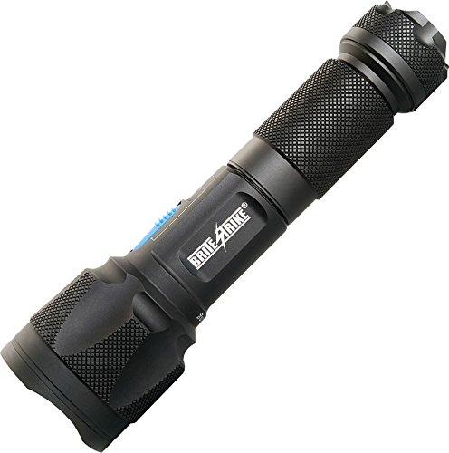 Brite Strike DLC 4 MIL RC Camera Storage