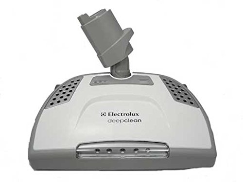 Genuine Electrolux Central Vacuum Electric
