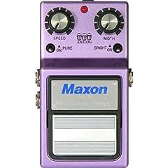 MAXON PAC9