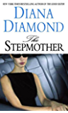 The Stepmother: A Novel