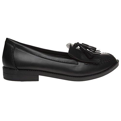 Schwarz Schuhe SOLESISTER Schuhe Schuhe SOLESISTER Schwarz Schwarz SOLESISTER Eyre Eyre Schwarz Eyre xIUwPwqa
