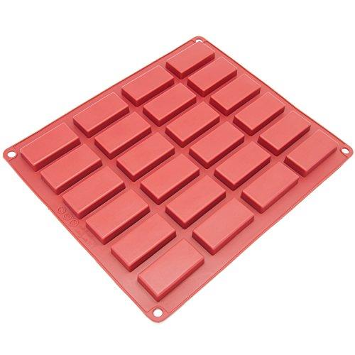energy bar mold - 3