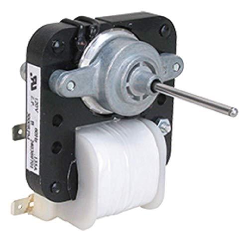 evaporator fan motor 241537301 - 5
