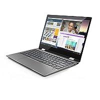 Lenovo Yoga 720 81B5003RUS 12 Inch Laptop w/Intel Core i5 Deals
