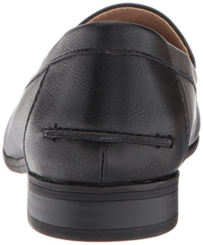 LifeStride Women's Margot Loafer