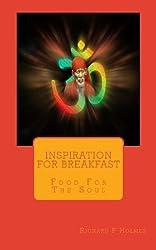 Inspiration For Breakfast
