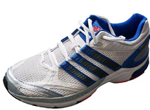 Adidas Supernova Sequence 4M 4 Men EUR 54,5 UK 18 Schuhe Laufschuhe Snova 脺bergr枚脽e