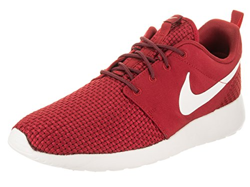 SE Running Sail Gym Roshe Men's One Red Shoe Team Red Nike w4fHC