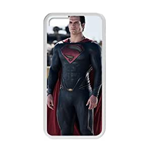 TYHde Supernatural Design Pesonalized Creative Phone Case For Iphone 5C ending