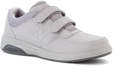 New Balance Men's Mw813hgy