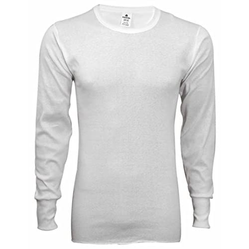 T-Shirts Winwinus Mens Tall Crew Neck Long Sleeve African Pullover Plus Size Tees Shirts