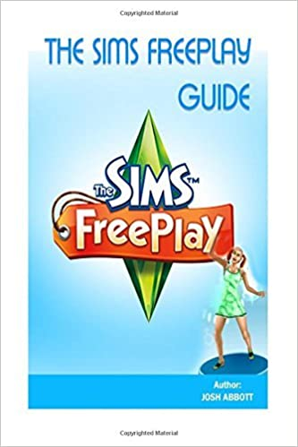 The Sims FreePlay Guide by Josh Abbott (2015-09-18): Amazon.es ...