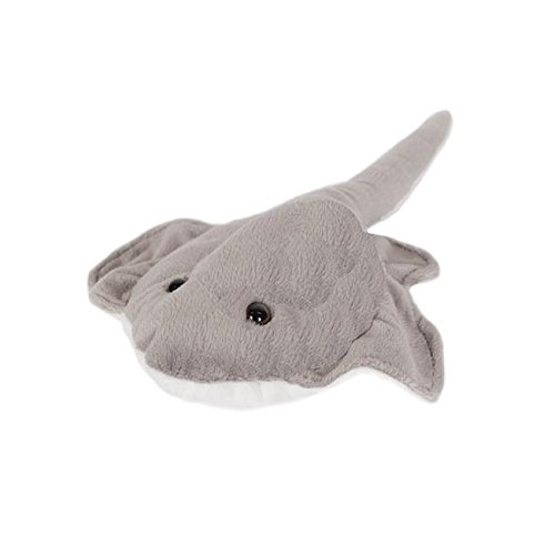 (Wishpets Stuffed Animal - Soft Plush Toy for Kids - 12