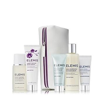 Elemis Gift Set - Anti-Wrinkle