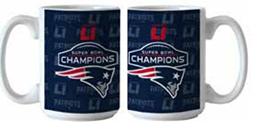 2017-officially-licensed-new-england-patriots-super-bowl-51-championship-coffee-mug