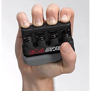 VariGrip Sport Hand & Forearm Exerciser