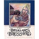 The Beggar's Blessing