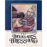 Beggars Blessing, Hamby Mark, 1584740523