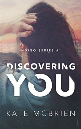 Search : Discovering You (Indigo)