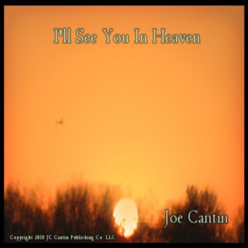 i 39 ll see you in heaven instrumental single by joe cantin on amazon music. Black Bedroom Furniture Sets. Home Design Ideas