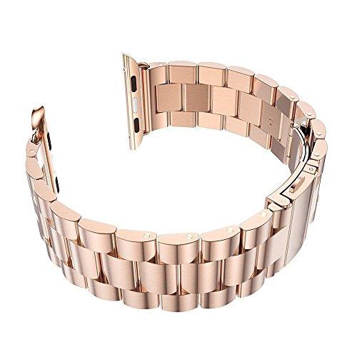 YESOO Luxury Stainless Bracelet Adapter