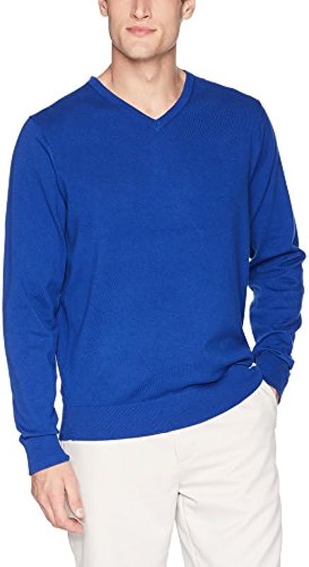 Cutter & Buck męski sweter: Odzież