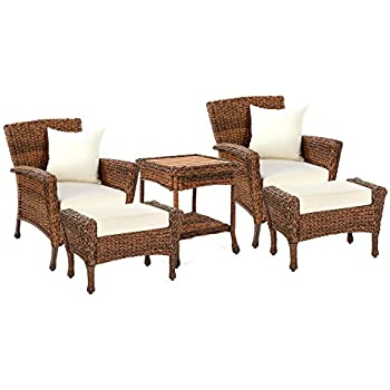 Amazon Com W Unlimited Rustic Collection Outdoor