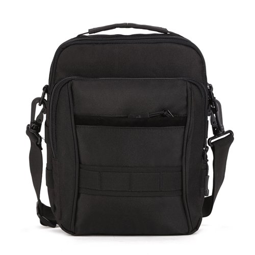 ejército hombro fans de maletas aire bolsas bolsos hombres deportes negro supervivencia de libre del JWBB bolso bolso de al Negro tácticas mujer pequeñas bolsas campo fExn6B6q