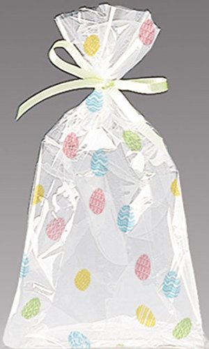 Easter Treat Bags For School - 6