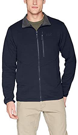 Jack Wolfskin Men's Modesto Jacket