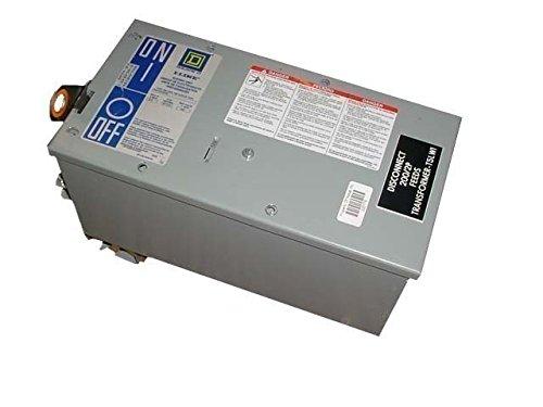 PKA36200G 600V 200A 25kA 3Phase 3Wire KAP-Frame Busway Breaker Plug