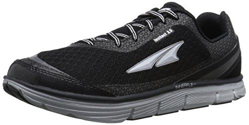 Altra Mens Instinct Running Shoe product image