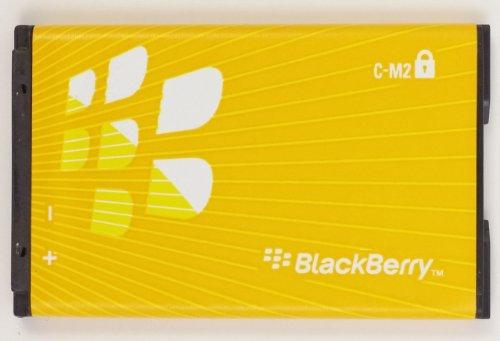 Original Blackberry 8100 Pearl - 4