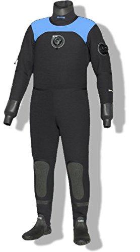 Amazon.com: D6 Pro para traje seco: Clothing