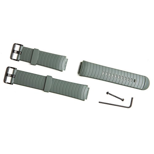 5 11 Tactical 59244 Field Watch