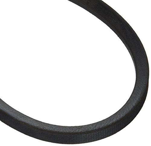 UPC 036687493989, Dayco AP118 V-Belt
